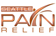 Seattle Pain Relief Now Scheduling Patients at New Northgate Location