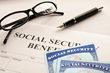 ACCC Explains What to Know about Social Security