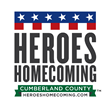 Communities of Cumberland Country, NC to Honor Military Families During Heroes Homecoming 6
