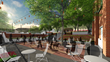 Civitas Breaks Ground on Design of Community-centric Public Space Project for Historic Golden Colorado City Center