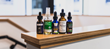 CBD Hacker Ranks the Most Affordable High-Quality CBD Oils for 2018