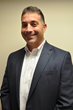 Farm Credit Announces Brian Rosati as Chief Financial Officer