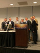 "Energy Marketing Conferences Announced the Winner of the ""2017 Leadership and Integrity Award"" and Announced a New Free Daily Energy News Service"