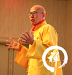 Founder of Global Zen Consciousness Conference, Zen Master DeRu will answer questions pertaining to 21st-century challenges at Harvard University