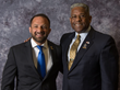 Mighty Oaks Foundation Announce Keynote Speaker Lt. Col Allen West for 8th Annual Gala