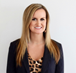 The 20 Welcomes Crystal McFerran as Senior Vice President of Channel Marketing