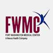 Fort Washington Medical Center Receives 2018 Patient Safety Excellence Award