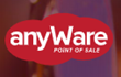 anyWarePOS Now Offering a Complimentary Trial of its Cloud-Based POS for Hospitality Industry