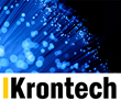 Everstream Selects Krontech for Advanced Privileged Access Management Solution
