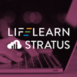 LifeLearn Animal Health Releases Stratus, the Robust New Sales-Enablement System for the Animal Health Industry