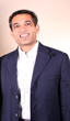 Farooq Ashraf MD, FACS, Pilots the Introduction of FDA Approved Alternative to LASIK – SMILE with Astigmatism – in Georgia