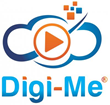 Digi-Me Releases New Reporting Dashboard for Easily Tracking Video Job Ad Views and Applies by Source