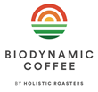 Holistic Roasters Inc. Earns Demeter Biodynamic® Certification