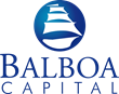 Balboa Capital Survey: Small Businesses Have Robust Investment and Marketing Plans for Q4