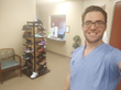 Brighton, MI Podiatrist Tom Biernacki Praises the Benefits of a Medical Pedicure