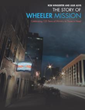 Author Solutions Partners with Wheeler Mission to Produce Commemorative Book to Celebrate 125 Years of Ministry