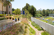 LPA Landscape Design Honored with ASLA 'Award of Excellence'
