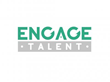 ENGAGE Talent to Exhibit at Hunt Scanlon's Sourcing Talent with AI Conference