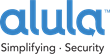 Brad LaRock Joins Smart Home Security Company, Alula As Vice President of Marketing