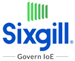 Sixgill, LLC Announces New Sense™ Edge Stream Programming