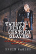 Author Promotes Awareness of 'Twenty-First-Century Slaves' with New Thriller