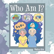 New Self-Help Book Shares Insights on What To Do When Older People Start Asking 'Who Am I?'