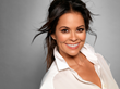 CCRA Announces Brooke Burke as Special Guest Emcee at PowerSolutions National Conference