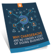 New Guide Shows Why Chargebacks are No Longer a Cost of Doing Business