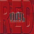 "Modern All-star Band Vinyl Hampdin Launches Critically Acclaimed CD ""Red"" with a New Website and Submissions in Multiple Categories in the 61st Grammy® Awards"