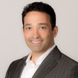 Farman Shir Appointed VP of Retail A&E Services at EBI Consulting