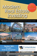 "John Harvey, Trawnegan Gall, and David Kangas's New Book ""Modern Real Estate Investing: The Delaware Statutory Trust"" is a Turning Point in Real Estate Investment"