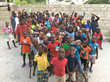Helping Street Children in Haiti Find Shelter, How A Southern California Based Charity is Changing Lives