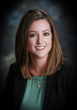 Aimee Latiolais, P.E. with Fenstermaker Earns Her Professional Designation for the State of Louisiana