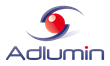 Adlumin Introduces New Integrations to its Market Leading Cloud-Native AI SIEM Platform