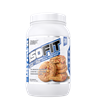 Nutrex Announces IsoFit, a Premium Dessert Isolate that Ignites Muscle Protein Synthesis