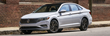 Volkswagen Dealership Has Large Stock of All-New 2019 Jetta Available