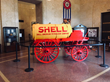"San Jacinto Museum Opens New Exhibit ""Big Energy: A Texas Tale of People Powering Progress"""