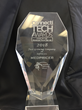 Medpricer Honored in 2018 Marcum Tech Top 40 at the ConnectiTECH Awards Event