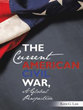 Kern G. Lim Releases 'The Current American Civil War: A Global Perspective'