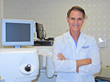 Dr. G. Richard Cohen Selected as Only Ophthalmologist and Cornea Specialist to Launch Revolutionary KAMRA ® Corneal Inlay Procedure in South Florida