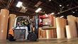 New Online Forklift Operator Certification Series Available from Mastery Training Services
