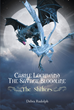 "Debra Rudolph's Book ""Castle Lochwind The Savage Bloodline - The Shifters"" is the Fictional Tale of an American Businessman, who Becomes the Heir of a Scottish Estate"