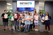 Infinite Electronics, Inc. Partners with Goodwill of Orange County to Create Employment Program for Underutilized Workers