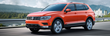 Volkswagen Dealership Offers the Drive to Decide Event for Savings on Select Models