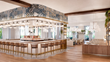 Dune – A Panoramic Beachfront Dining Destination From Auberge Resorts Collection – Debuts In Fort Lauderdale On November 29