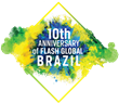 Drive to Thrive: Flash Global Celebrates 10 Years (and Counting) of Providing Supply Chain Services in Brazil