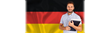 German Lesson Provider Receives Highest 5-Star Rating from TopConsumerReviews.com