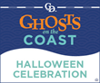 Second Annual Ghosts on the Coast Returns to Marina Park for 'Spooktacular' Halloween Fun