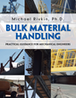 Book Aims to Aid Mechanical Engineers in 'Bulk Material Handling'