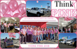 "Automax Truck and Car Center Hosts ""Think Pink"" Breast Cancer Awareness Sales"